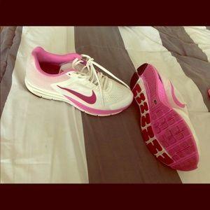 Nike women size 8.5